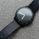 MOVADO Gent's Wristwatch MB.01.1.34.6101 BOLD